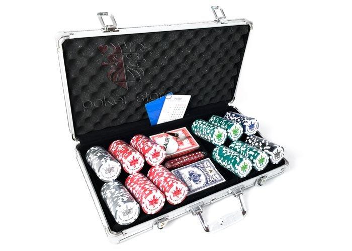 Фишки для казино казань игра в игровые автоматы скачать